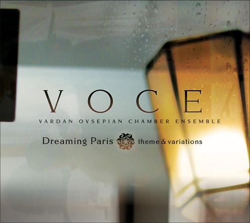 VOCE_COVER_800px