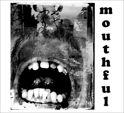 mouthful cover