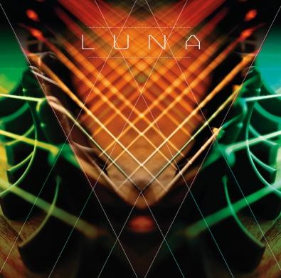 luna_cover_800px