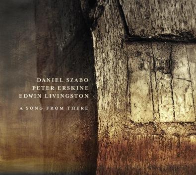 DANIEL_SZABO_DIGIPAK
