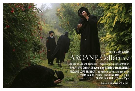 a_arcane_front