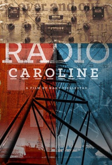 radio_caroline_vertical_poster_lowrez