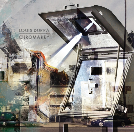 LOUIS_DURRA_CHROMAKEY_COVER