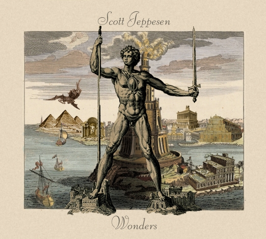 SCOTT_JEPPESEN_WONDERS_4P_DIGIPAK
