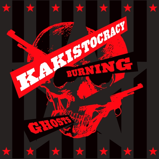 BURNING GHOSTS_KAKISTOCRACY 04